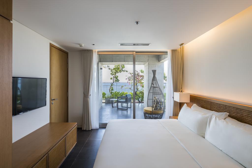 Khách Sạn Tại Đường Võ Nguyên Giáp Đà Nẵng - Khách sạn Chicland
