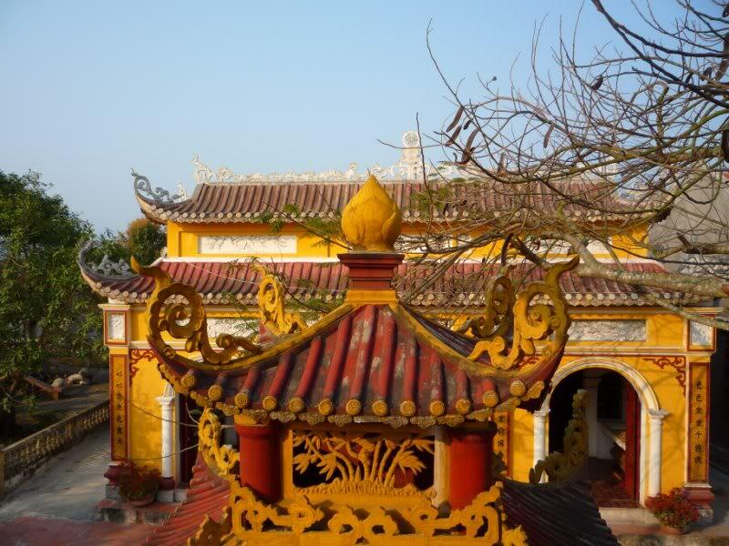 Du Lịch Quan Lạn Quảng Ninh