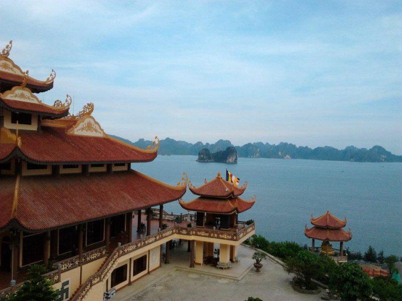 Du lịch Quảng Ninh mùa nào