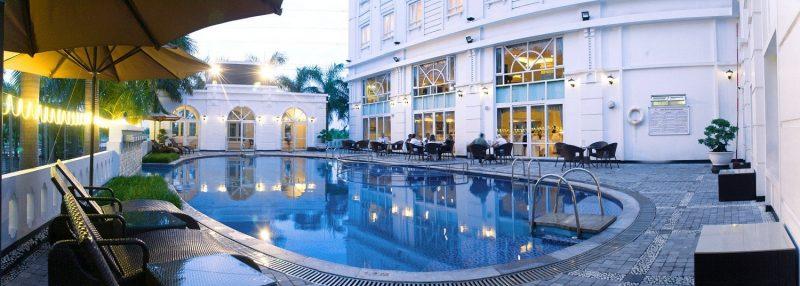 khách sạn Ninh Bình 4 saokhách sạn Ninh Bình 4 sao