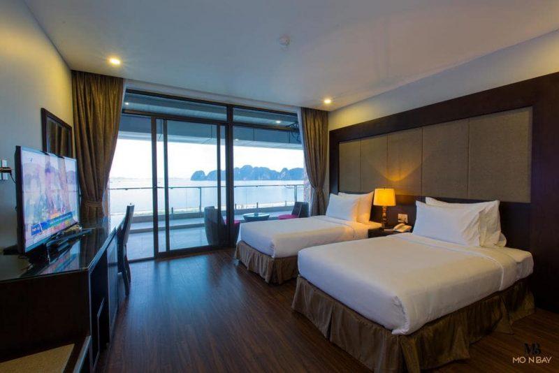 Khách Sạn Ở Quảng Yên Quảng Ninh