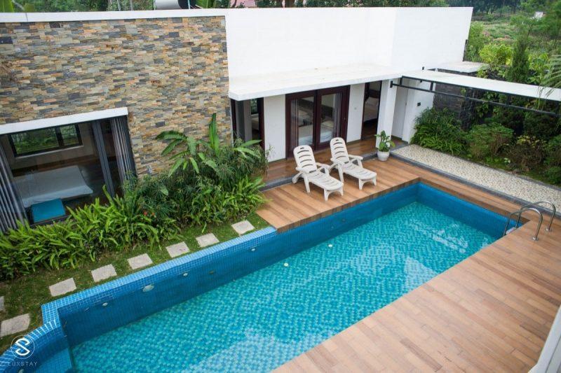 Địa điểm du lịch gần Hà Nội cho các cặp đôi