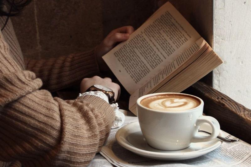 quán cafe bêt hà nội