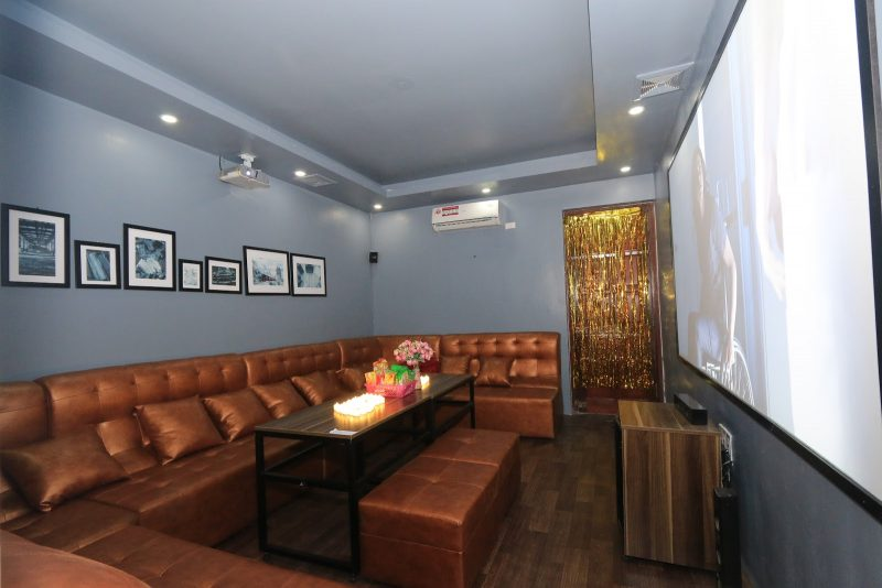 quán cafe phim hà nội
