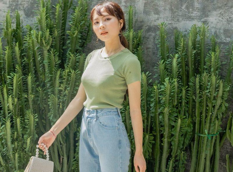 cửa hàng len Sài Gòn