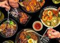 quán mì ngon ở Sài Gòn