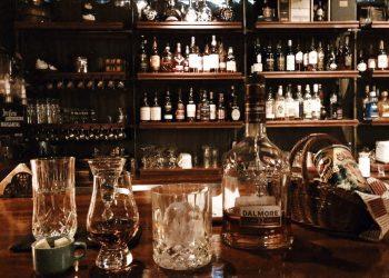Pub Nhỏ Ở Hà Nội