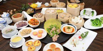 nhà hàng Sài Gòn quận 5