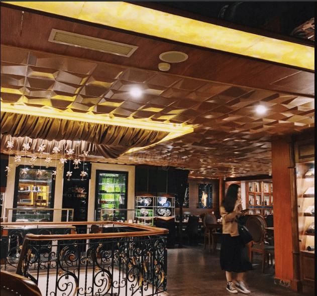 quán bar ở hai bà trung hà nội