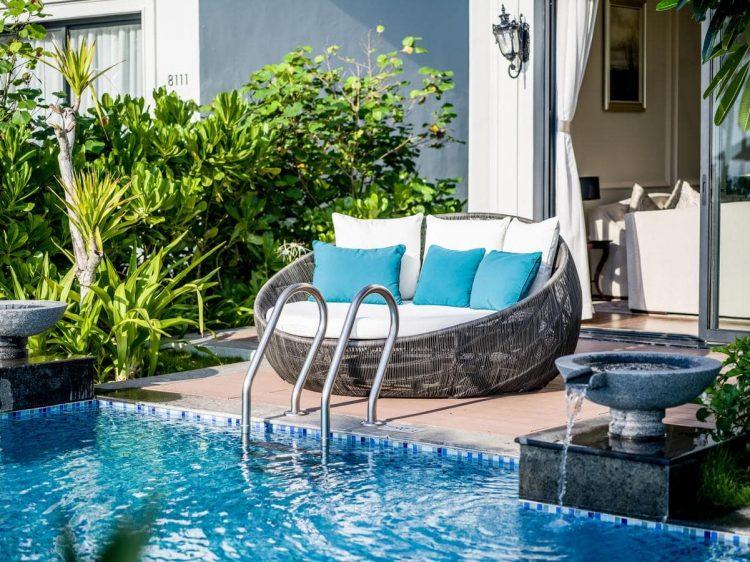 Vinpearl Resort Nha Trang - Thiên đường nghỉ dưỡng