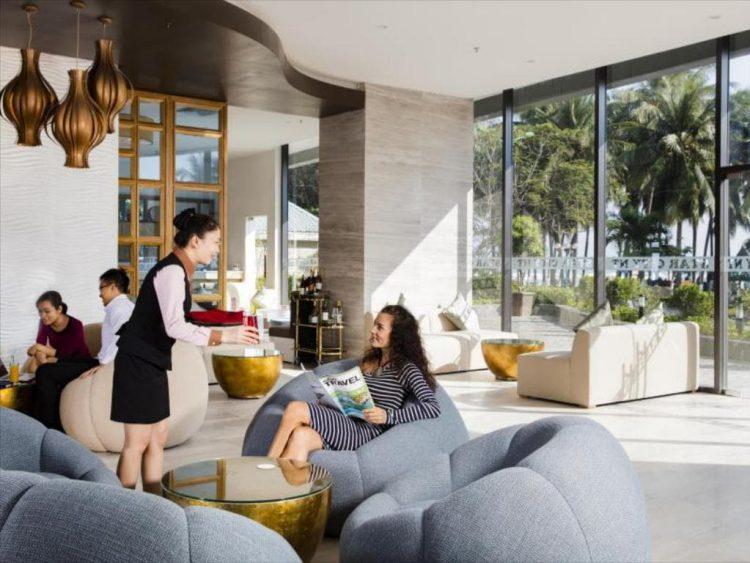 Star City Hotel Nha Trang