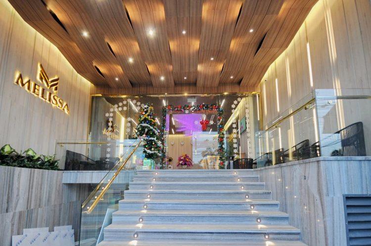 Melissa Hotel Nha Trang
