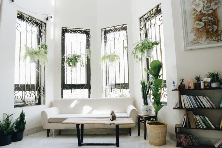 S House Nha Trang