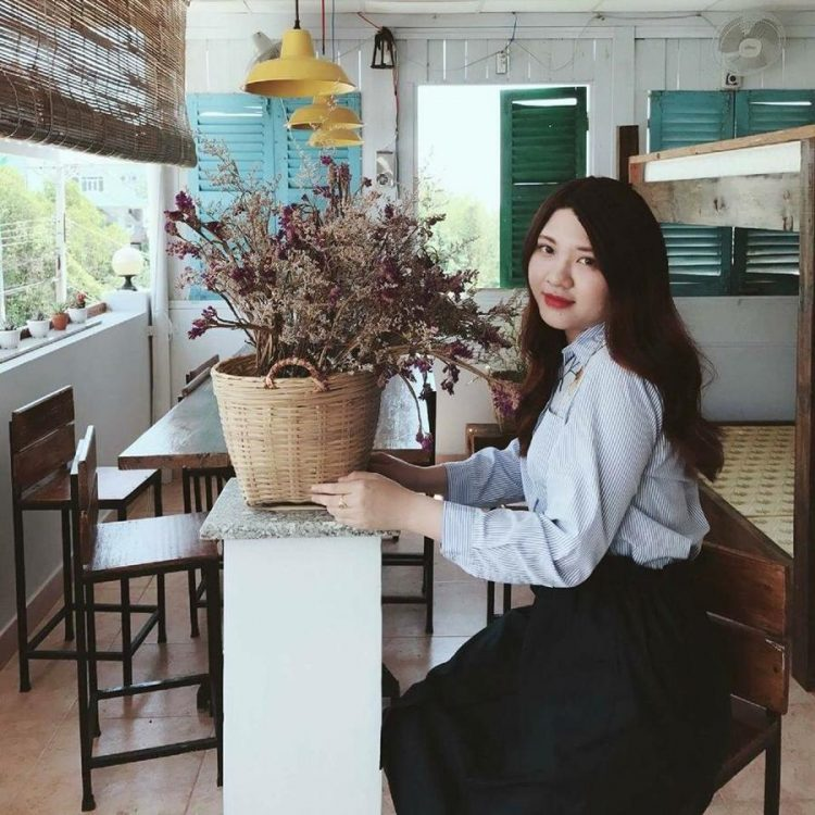 Những homestay cực chất ở Nha Trang