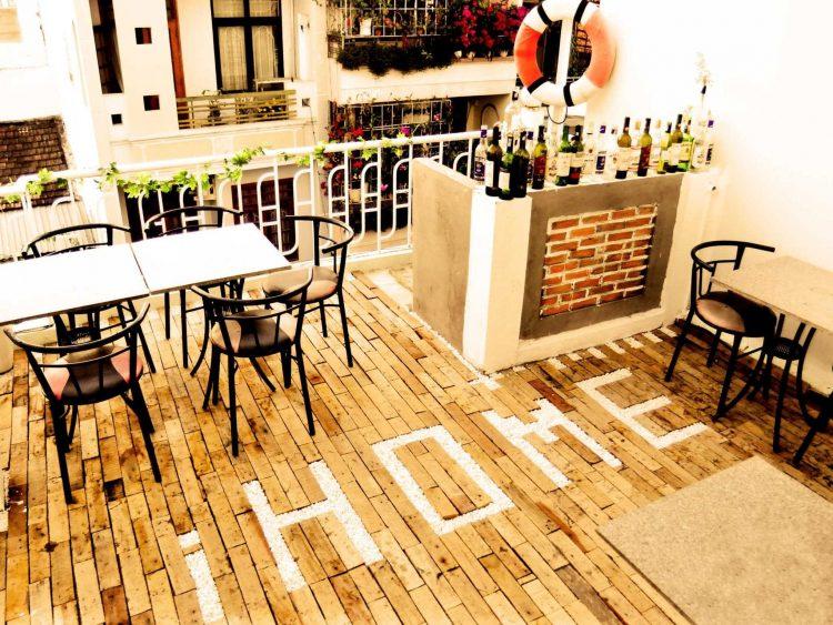 Lưu ngay homestay giá rẻ tại Nha Trang