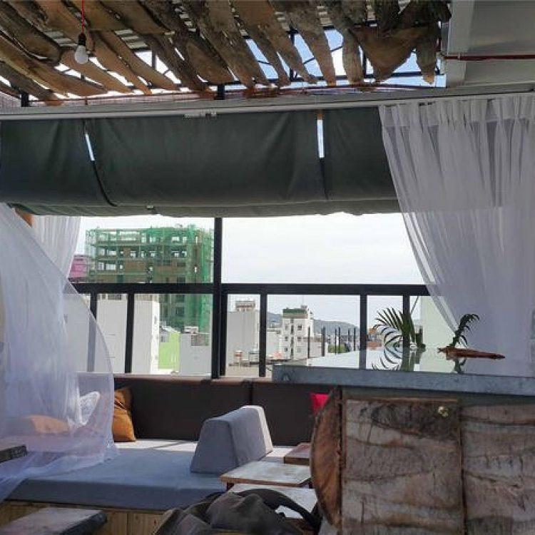 iHome Nha Trang - Toplist Homestay Đẹp Giá Rẻ Tại Nha Trang