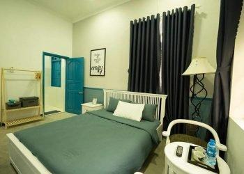 Villa Vũng Tàu 6 Phòng Ngủ