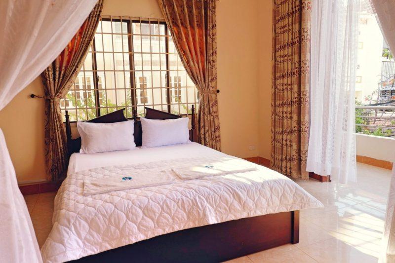 Villa Vũng Tàu Võ Thị Sáu