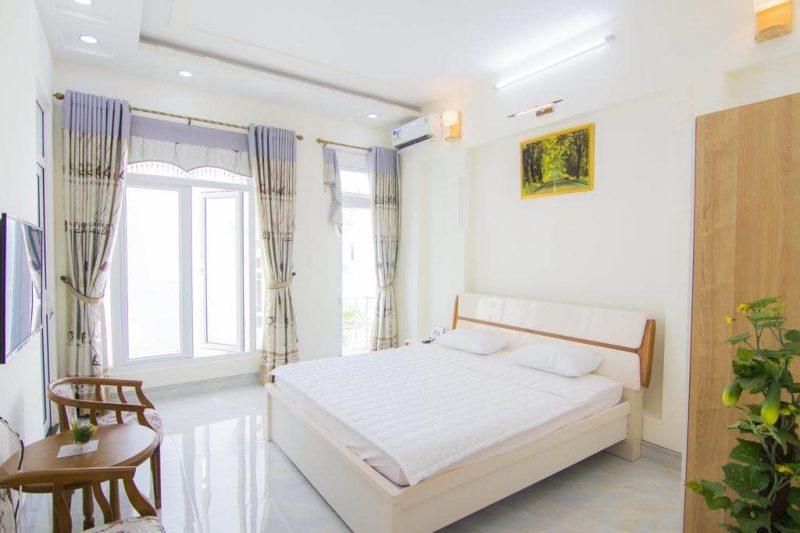 Villa Mini Vũng Tàu