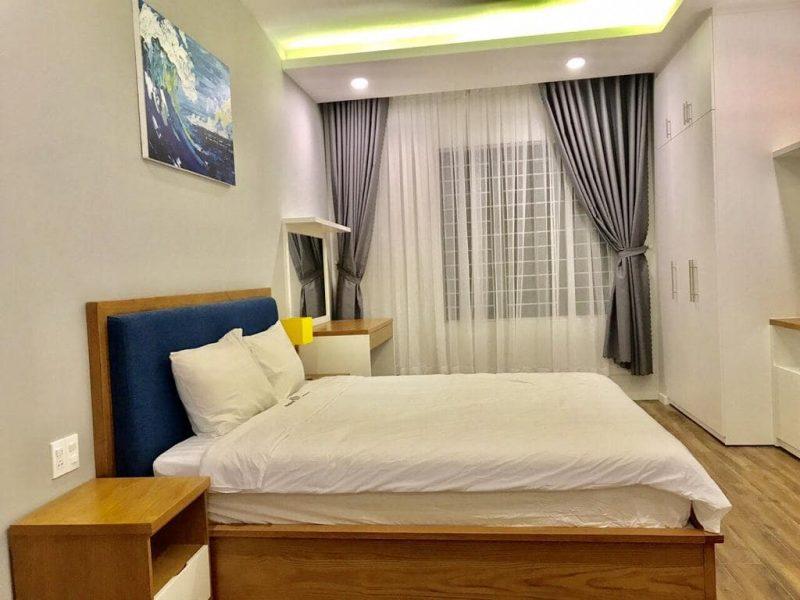 Villa Vũng Tàu View Biển