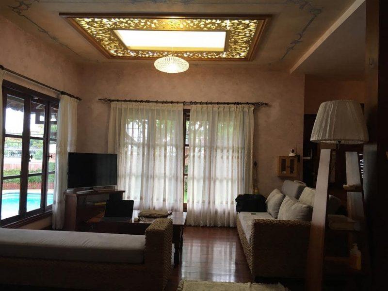 Villa Vũng Tàu Cho 10 Người