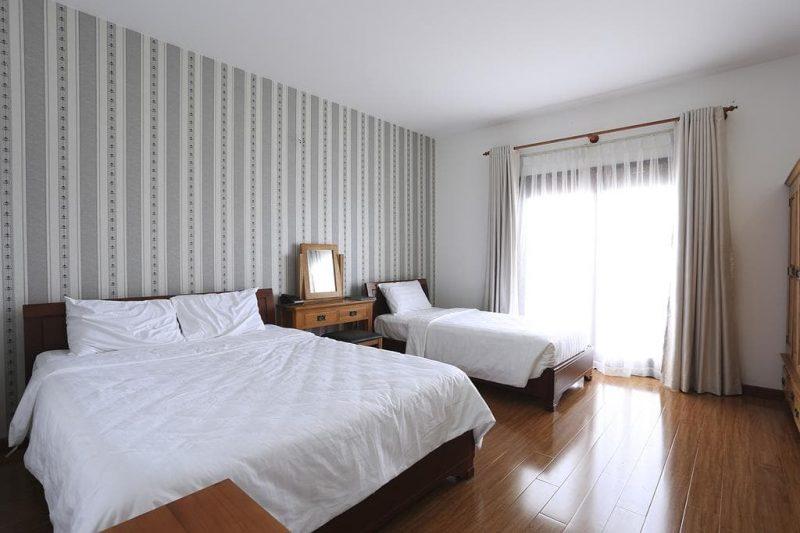 Venus Phú Quốc Hotel