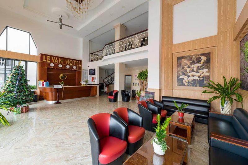 khách sạn 3 sao phú quốc
