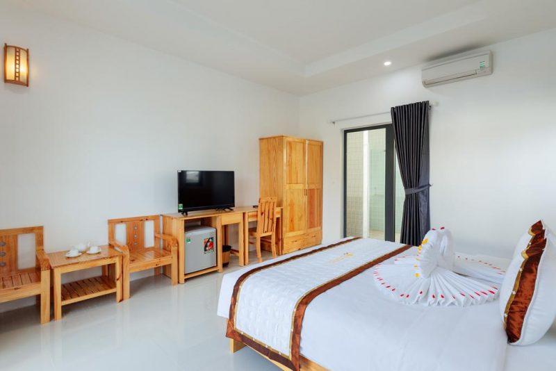 khách sạn gần bãi khem phú quốc