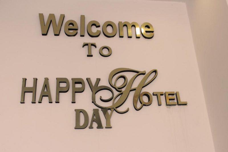 khách sạn gần bến xe liên tỉnh đà lạt