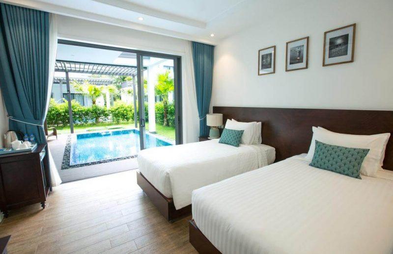 khách sạn gần novotel phú quốc