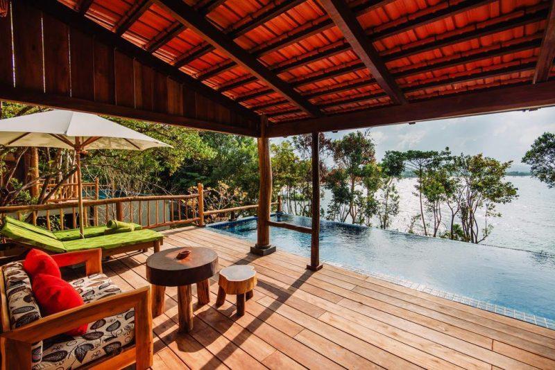 khách sạn gần vinpearl land phú quốc