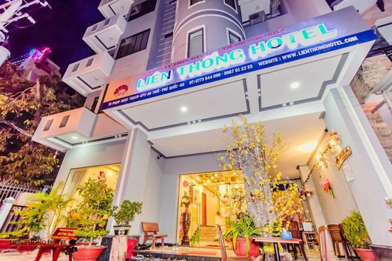 khách sạn ở an thới phú quốc