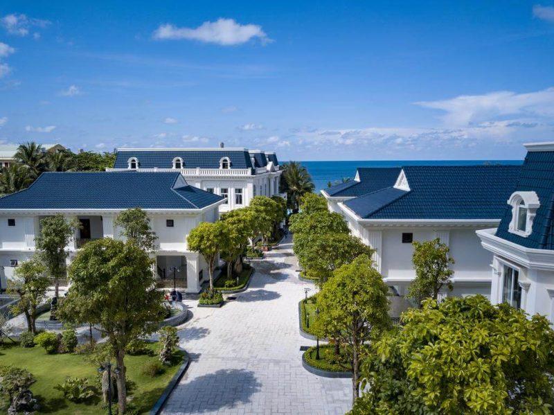 resort 5 sao phú quốc