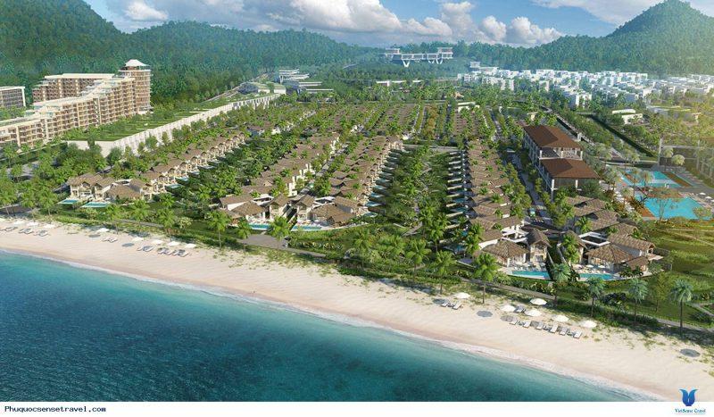 resort 6 sao phú quốc