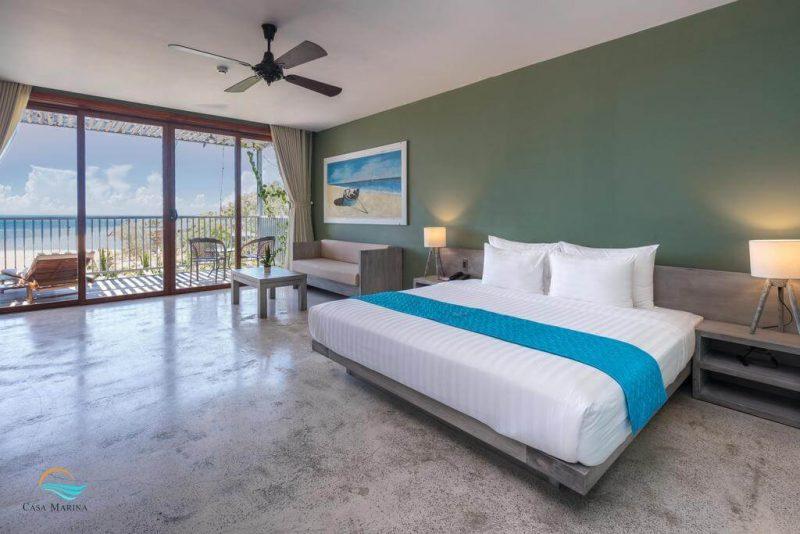 resort quy nhơn giá rẻ