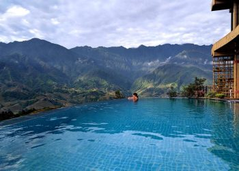 resort sapa