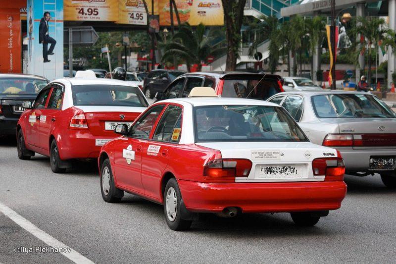 du lịch Genting Malaysia