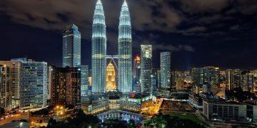 đi du lịch Malaysia mua gì