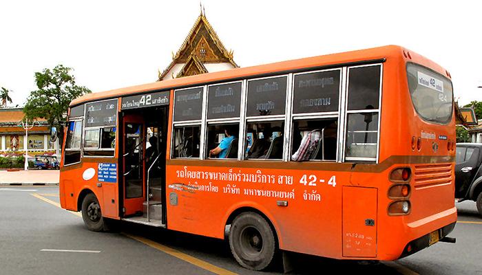 du lịch Thái Lan dịp tết Songkran
