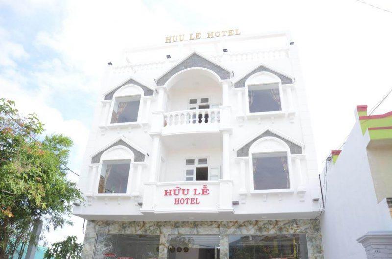 khách sạn ở cửa cạn phú quốc