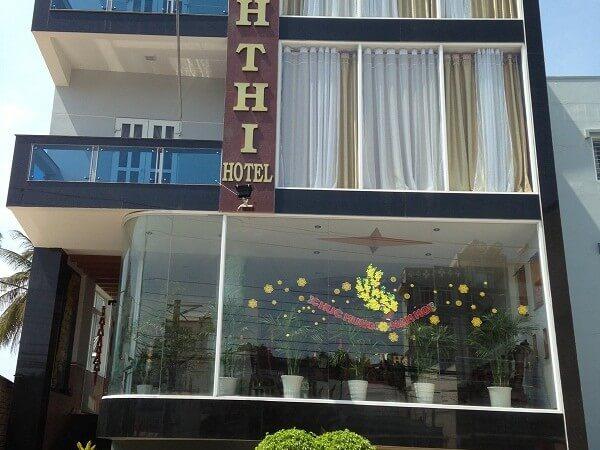 khách sạn đường trần hưng đạo phú quốc