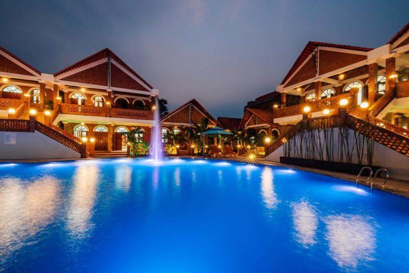 khách sạn ở bãi ông lang phú quốc