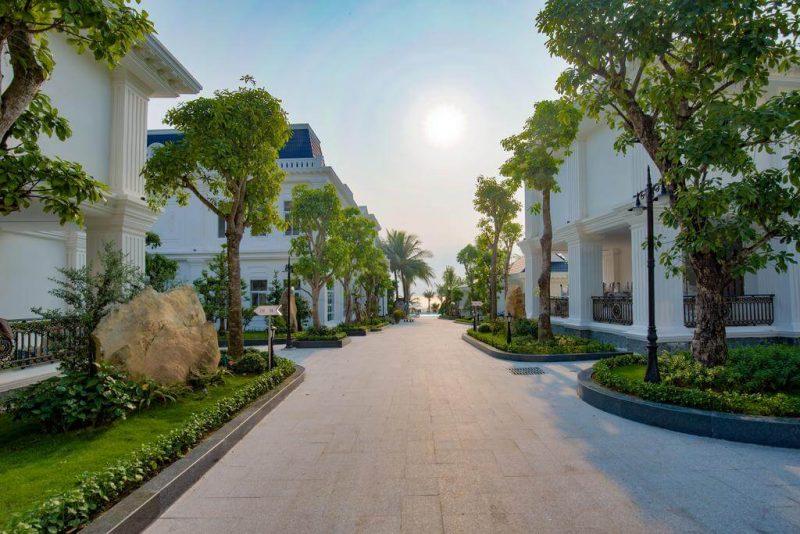 khách sạn ở phú quốc sát biển