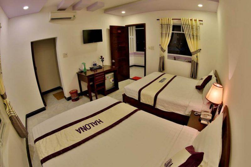 khách sạn phú quốc giá rẻ
