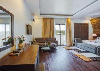 khách sạn phú quốc giá rẻ gần biển