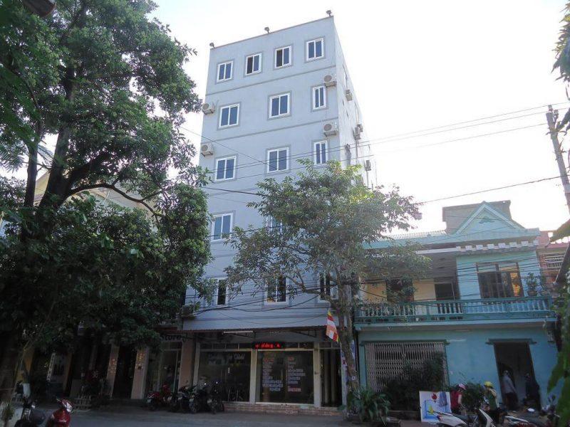 khách sạn quảng bình gần biểnkhách sạn quảng bình gần biển