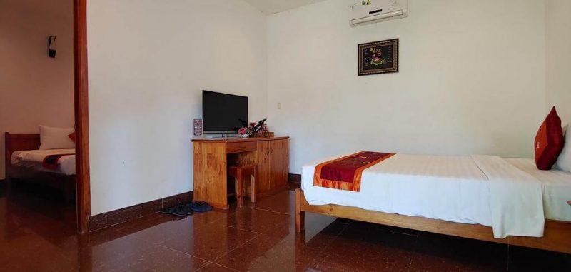 khách sạn resort ở phú quốc