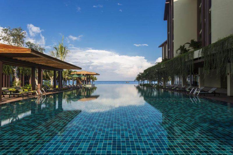 resort phú quốc villa