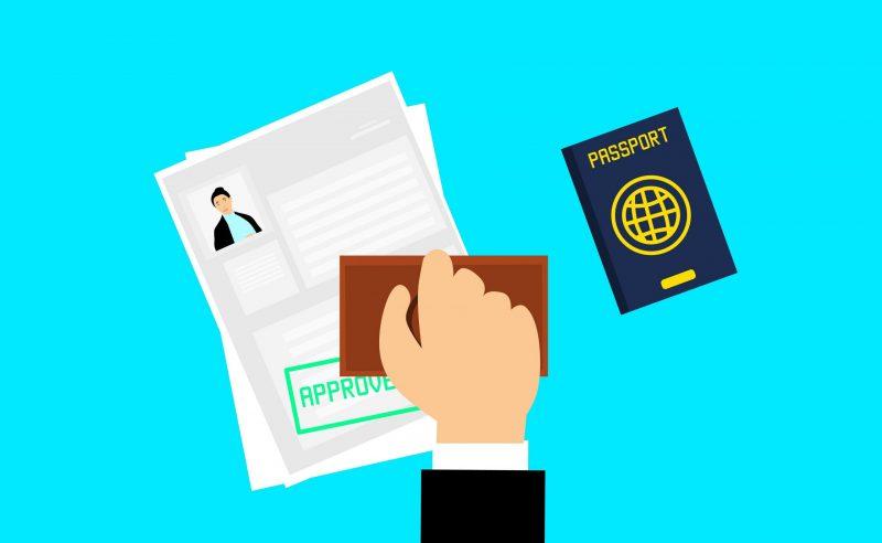 du lịch Malaysia có cần visa