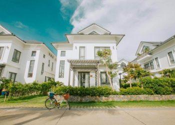 villa phú quốc cho thuê